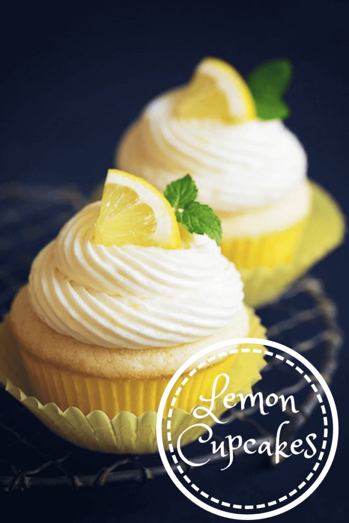 Have you tried these 7 best cupcake recipes yet?